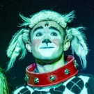 BWW Interview: Andreas Wyder of DR. SEUSS' HOW THE GRINCH STOLE CHRISTMAS at AT&T Per Photo