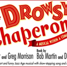 THE DROWSY CHAPERONE Comes To Peninsula Players This Month