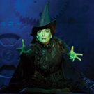 WICKED Will Become 6th Longest-Running Show In Broadway History Tonight
