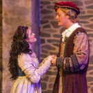 ONCE UPON A MATTRESS Comes To Theatre Tuscaloosa This Weekend