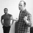 BWW Blog: 'Key to Comedy is Listening' from Atlantic Acting School Alum, Faculty Memb Photo