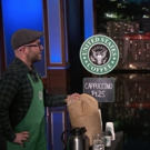 VIDEO: Jimmy Kimmel Illustrates Effects of Looming Government Shutdown Photo