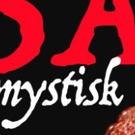 RESA FANTASTISKT MYSTISK To Return To Los Angeles After 15 Years