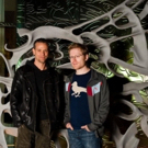 Adam Pascal and Anthony Rapp Reschedule January 2019 Engagement at Feinstein's