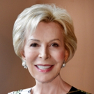 Palm Beach Cultural Philanthropist Anka Palitz To Be Honored At 10th Anniversary Heart & Soul Gala
