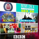 BBC Announces New Programming for 12-15 Year Olds Photo