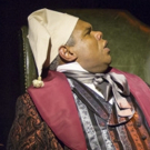 Performances of A CHRISTMAS CAROL Begin Next Month at Ford's Theater Photo