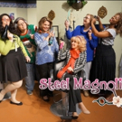 BWW Review: LAUGHTER AND TEARS: EXPECT THE CAST OF STEEL MAGNOLIAS TO STEAL YOUR HEART  at Carrollwood Players Theatre