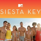 MTV to Premiere SIESTA KEY This January