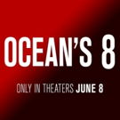 Review Roundup: Critics Weigh In On OCEAN'S 8