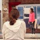 Sara Pérez y Joan Salas impartirán un Curso de Repertorio de Teatro Musical Photo