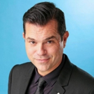 Dave Damiani Returns to Feinstein's at the Nikko with SINATRA STANDING ROOM ONLY