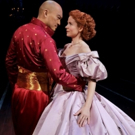 BWW Feature: Book Tickets for the KING And I Show At London West End From India