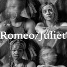 Daring Production Presents A New LGBTQ+ Adaptation Of  ROMEO AND JULIET Photo