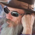 VIDEO: Netflix to Premiere LARRY CHARLES' DANGEROUS WORLD OF COMEDY Photo