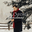 "Composer Paul Cardall Releases ""Christmas"" Featuring Grammy Winner..."