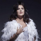 BWW NewsBreak: Five Minutes in Heaven with Superstar ANNA NETREBKO, the Met's Next Sa Photo
