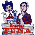 Beef & Boards Dinner Theatre Opens 45th Anniversary Season with GREATER TUNA Photo