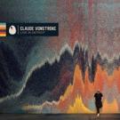Claude VonStroke Releases LIVE IN DETROIT Compilation Album