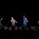 BWW Review: A Quirky and Accessible [TITLE OF SHOW] at NextStop Theatre Photo