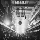 Printworks London Announce Six New Shows For Spring Season