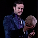 BWW Review: Jersey City's Grace Church turns into Elsinore for HAMLET by Shakespeare@ Photo