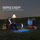 Trapper Schoepp Releases Bob Dylan Co-Write, Announces New Album Photo