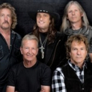 The King Center and Elko Concerts Presents The Outlaws Photo