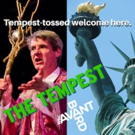 Avant Bard Responds To Immigrant Family Crisis
