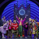 Review Roundup: Critics Weigh In On The National Tour of CHARLIE AND THE CHOCOLATE FACTORY