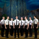 BWW Review: The National Tour of the Foul Mouthed and Big Hearted THE BOOK OF MORMON  Photo