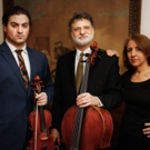 Chicago Philharmonic Goes on a Musical Journey from Berlin to Buenos Aires
