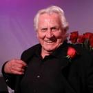 Tony-Winning Producer and Actor Joseph Sirola Dies at 89 Photo