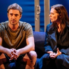 BWW Review: THE GIRL ON THE TRAIN, Theatre Royal, Glasgow Photo