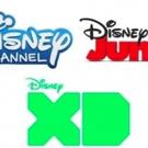 Scoop: Disney's January 2019 Programming Highlights