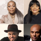 Carnegie Hall Announces All-Star Lineup For A NIGHT OF INSPIRATION