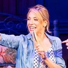 BWW Review: Entertaining but Staid MAMMA MIA! At Theatre by The Sea