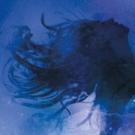Dark Romantic Comedy THE CHEKHOV DREAMS Begins Performances January 26 at Theatre Row