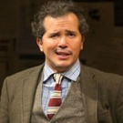 Review Roundup: The Critics Weigh In on John Leguizamo's LATIN HISTORY FOR MORONS
