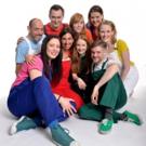 Edinburgh 2018: BWW Review: THE SHOWSTOPPERS' KIDS SHOW, Pleasance Courtyard