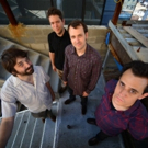 Rite of Summer Music Festival Presents DITHER on July 7