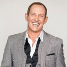 Todd McKenney Will Appear In Conversation With David Campbell, Carlotta, Nancye Hayes Photo