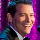 Michael Feinstein Comes to The Ridgfield Playhouse Next Month Photo