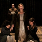 Juilliard Drama Announces 2018-19 Season