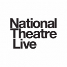 The National Theatre Announces New Season of Talks and Events Photo