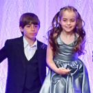Photo Flash: Big Brothers Big Sisters of Greater Los Angeles Host  Accessories for Success Scholarship Luncheon