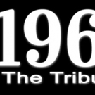 1964… THE TRIBUTE Comes to Tulsa PAC