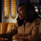 VIDEO: Check Out the First Trailer for BAD TIMES AT THE EL ROYALE Starring Cynthia Erivo, Jon Hamm, & More
