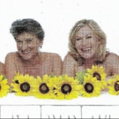 BWW Review: CALENDAR GIRLS Moves Audiences to Tears Thru February 18 Photo