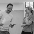 BWW Review: CRY IT OUT at Dorset Theatre Festival is NOT TO BE MISSED!